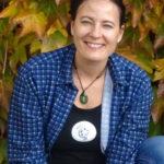 Katrin Grosser