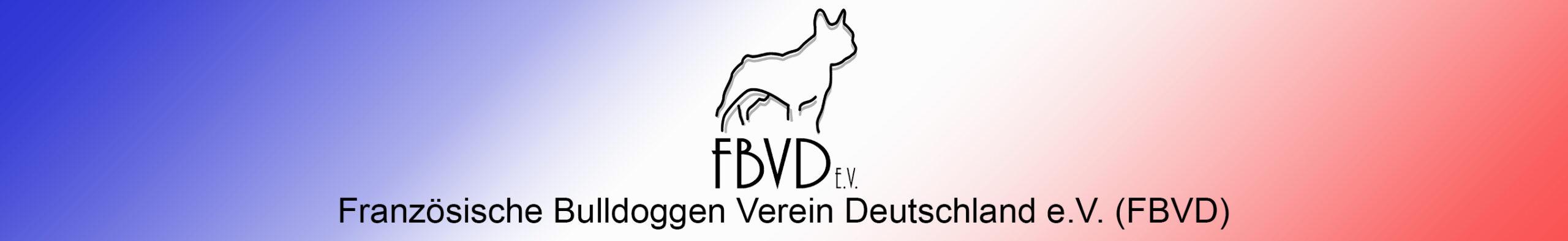 Logo FBVD Header